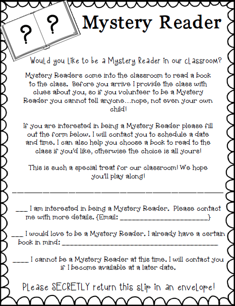 Classroom Theme Ideas Second Grade ~ Read aloud mystery readers sailing into second