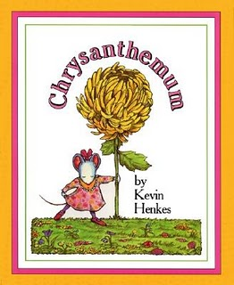 Chrysanthemum_(Henkes_book)