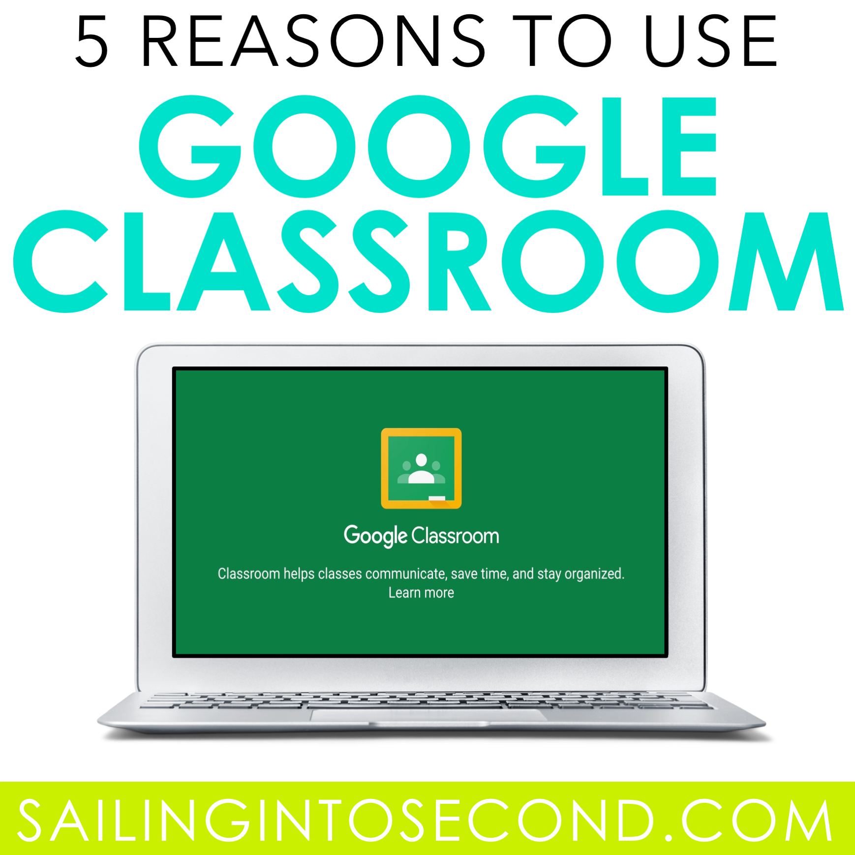 CAIS Commission on Professional Development | CPD Blog for ...