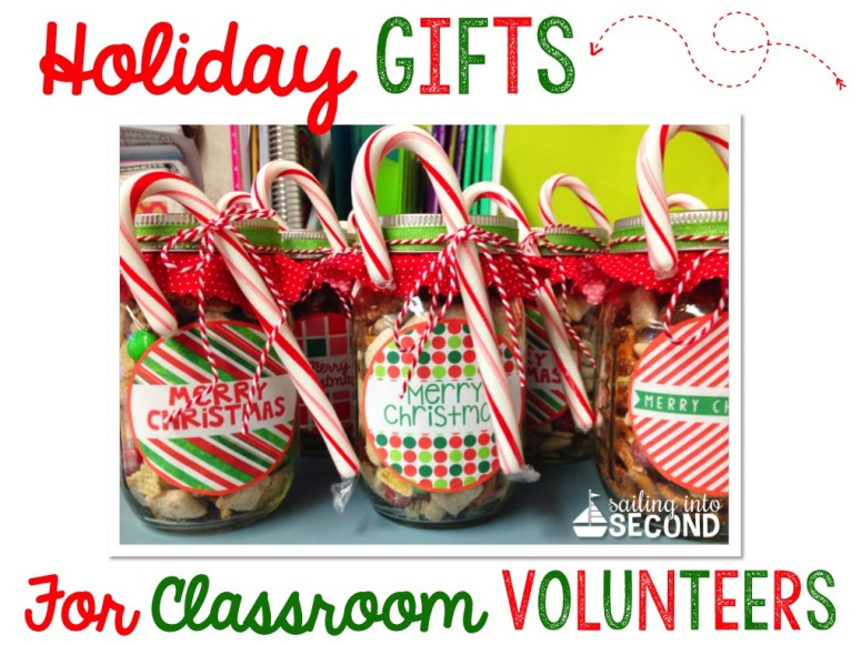 holiday gift ideas-sailing into second
